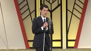 濱田祐太郎、盲目の原因と、なぜ芸人になったのか?そのネタは?