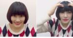 隅田杏花さんはデブ女優?身長や体重、カップ数は?高校、大学は?