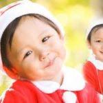 小山蒼海は西郷どんの弟、タントのCMと母親のインスタは大人気!