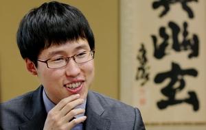 井山裕太七冠(国民栄誉賞)は世界戦では勝てず、学歴と年収は?