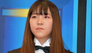 カニササレアヤコは高学歴のロボットエンジニア、経歴、彼氏は?