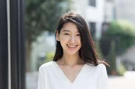 是永瞳、期待の新人女優は空手の強者!東京五輪に出場?