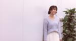 渋谷飛鳥(国民的美少女)は行方不明とは?現在はサーキットで活躍中!
