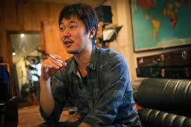 新井浩文さんが韓国人という事実!本名や結婚について調査。