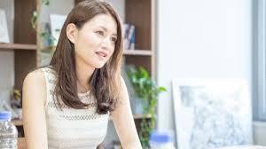 山口真由さん(元財務省)の経歴と勉強法が話題!妹や結婚相手も気になります。