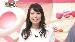 榊菜美さんはスザンヌ似の遅咲きの気象予報士!旦那は誰?