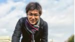 斉田季実治さんは子供大好きイクメン気象予報士、嫁の画像もあり!!