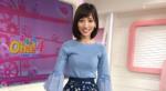 内田敦子アナは三十路でもかわいい!結婚情報や美脚画像もアリ。