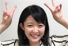 諸國沙代子アナは関西の水トちゃん、ミス東大も劇太りで体重は?