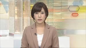西野志海アナはかわいい歌上手?HTBテレビを退社して東京で活躍中!