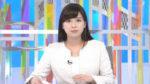 角谷暁子アナ(テレ東)が「やりすぎ」とは?美人看護師の母も気になる!