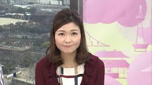山神明理(気象予報士)さんが東京(おはよう日本)へ異動!年齢や大学は?
