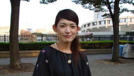 山田キヌヲに注目!本名や年齢や出身大学について調査?結婚はしてるの?