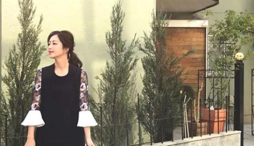 笛木優子は韓国語がうまいけど韓国人なの?国籍や両親についても調査!