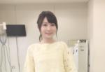 國本未華が「ニュース7」に抜擢!かわいいと評判!彼氏や結婚は?