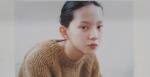中島セナが女優デビュー!話題となったCMや身長・年齢・ハーフ説も調査!