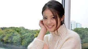 今田美桜は有村架純似の美少女!女優業の傍ら水着姿で中居君を悩殺か?