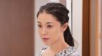 伊藤歩と木村文乃がそっくりで姉妹だと話題に!中越典子とも似てるけど見分け方は?