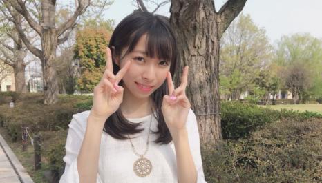 横尾紗千は母親譲りでかわいいとの噂!身長・カップや美脚画像も調査!