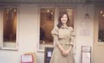 笛木優子は韓国人?本名や出身大学は?彼氏や結婚についても調査!