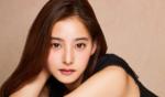 新木優子(チョコラBBプラス)が美しい!ハーフの噂や熱愛彼氏は?