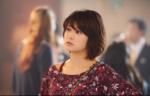 佐津川愛美は前田敦子似で可愛い!身長とカップや熱愛彼氏は?