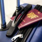 パスポートが期限切れ!!再発行に必要な書類と取得までの期間は?