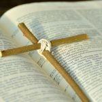 イースター(復活祭)の意味を簡単に説明!今年はいつ?どう過ごす?