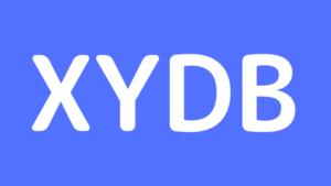 XYDBの意味は?ベイスターズの選手が着用しているウエアの謎の文字