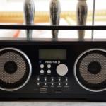 """<span class=""""title"""">ベイスターズのラジオ実況中継を聴く方法は?</span>"""