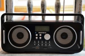 ベイスターズのラジオ中継を聴く方法は?