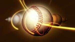 池谷蒼大投手(DeNA)球種と球速は?プロ入り前の成績も調査!