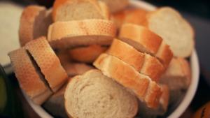 パンのフェス2021赤レンガが開催!期間とアクセスは?